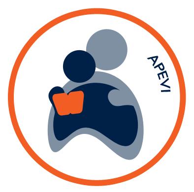 APEVI - Associação de Pais da Escola da Vilarinha